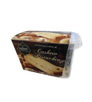 Kohinoor Biscuit