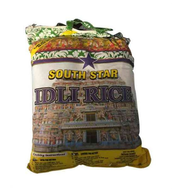 South Star Idli rice