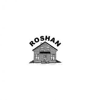 Roshan super kernal 20 Kg