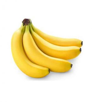 Banana kela