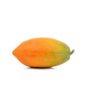 papaya ,papita