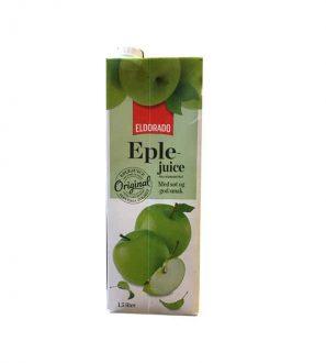 Eple Juice