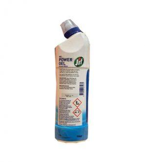 Jif -WC Power gel 750 ml