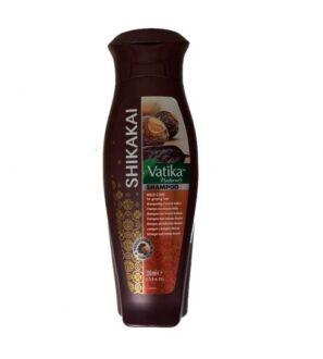 vatika-naturals-shikakai-shampoo-shampoo-200ml