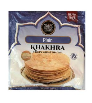 Heera plan khakhra